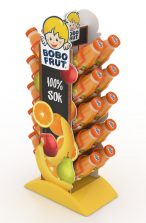 stojak Bobo Frut